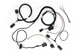 mopar oem dodge challenger 4 way flat wiring harness dodge challenger accessory mopar oem dodge challenger 4 way flat wiring harness