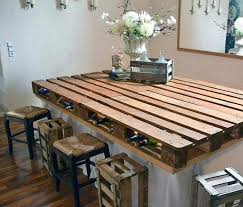 old pallet furniture. Pallet Furniture Bed Tags Projects Pallets Recycled Ideas Wooden  Old Beds .