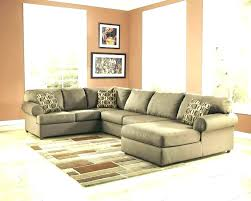 pilgrim furniture southington furniture s in ct pilgrim furniture ct hours large size of living reviews