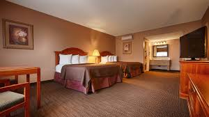 best western diamond bar hotel suites 101 1 2 4 updated 2019 s reviews ca tripadvisor