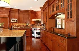 kitchen cabinets mn used kitchen cabinets for minnesota