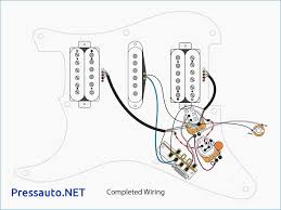 Charming schecter wiring diagrams gallery electrical diagram