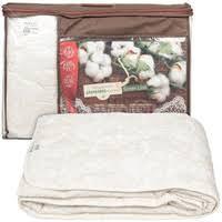 <b>Одеяла</b> из хлопковых волокон купить, сравнить цены в ...