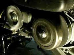 roketa mc b stalling when stopping fixed  roketa mc 54 250b stalling when stopping fixed 09 28 08