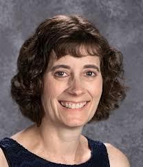 Julie Johnson | Buffalo-Hanover-Montrose Schools