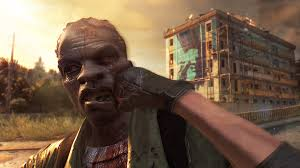 Dying Light Modes Dying Light Co Op And Be The Zombie Modes Look Like Tons Of Fun