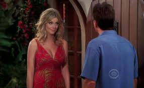 watch two and a half men season 6 online sidereel 21 305 watches