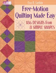 Making a quilt sandwich: step-by-step tutorial - Stitch This! The ... & Free-Motion Quilting Made Easy ... Adamdwight.com