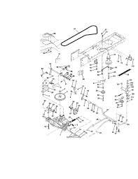 Nice 1951 farmall m wiring diagram illustration wiring diagram splendid farmall super m wiring diagram 6