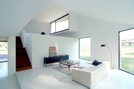 White Living Room Design Punk Modern White Living Room Wallpaper By Hd Wallpapers Daily