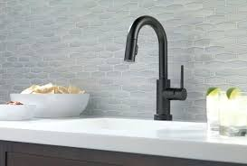 matte black bathroom faucet. Black Faucets For Bathroom 6 Reasons To Love A Matte Faucet Design Inspiration In . M