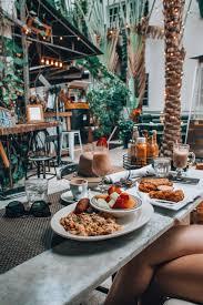 Miami Restaurants Summer 2018