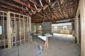 glass garage doors kitchen. Full Size Of Living Room:garage Door For Room Glass Roomglass Rustic French Doors Garage Kitchen U