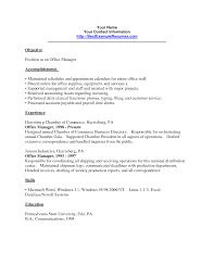 Please Find Attached File Of My Resume Pay To Do Popular