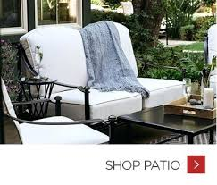 Furniture Buy Consignment Used Furniture Home Store Furniture Buy