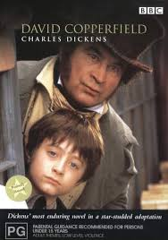 review david copperfield charles dickens girl her head in  what interests me perhaps most about david copperfield however is how dickens appears willing to let his hero mold his own identity