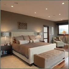Latest Interior Design For Bedroom Latest Designs Of Bedrooms
