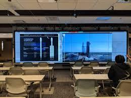 UIC Electronic Visualization Laboratory - Instagram photos ...