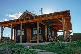 tiny houses for sale. Drop Your Gear (skiing Or Hiking) In The Storage Shed Before Cooking Dinner Under Vaulted Ceilings Kitchen. Tiny Houses For Sale