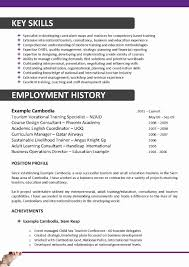 Journeyman Painter Sample Resume Journeyman Painter Resume Beautiful Contract Painter Resume 8