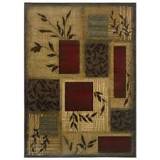 amelia rectangular 5 ft x 7 ft 6 in rug