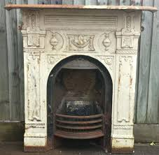 fireplaces cast iron antique fireplaces old fireplaces reclaimed wood old iron victorian fireplace cast iron inserts fireplaces cast iron