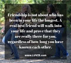 True Friend Quotes Beauteous 48 Cute Funny Best Friend Quotes And BFF Sayings