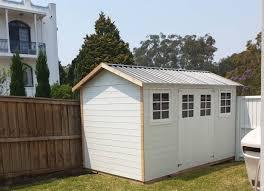 cedar shed maple 12x6ft 3 6mx1 9m
