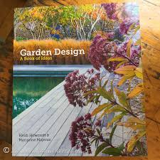 Small Picture Garden Design Books Stunning Astonishing View Of Japanese Garden