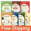 BROOK'S <b>coffee</b> Global Market   Cantafe Starter Pack