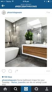 60 best Bathroom ideas images on Pinterest | Awesome stuff ...