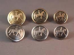 Pikeur Diana Size Chart Pikeur Buttons