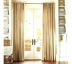 sliding door curtains living room full size of front curtain pole ideas shutters malaysia sliding door curtains