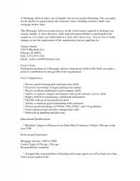 ... Mortgage Broker Job Description. cover letter insurance broker resume  examples health insurance agent assistant stock sample xmortgage broker  resume ...