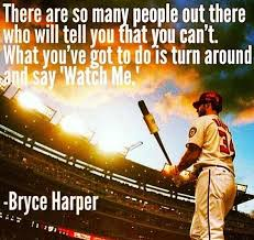 Baseball Quotes Cool Top 48 Baseball Quotes WeNeedFun