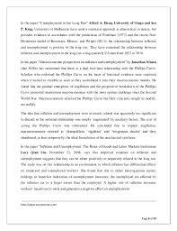 Write a essay on computerization leads to unemployment   panav it FAMU Online