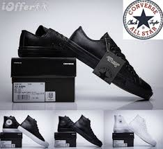 converse all star leather. converse all star leather l