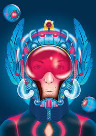 Illustration For Graphic Designers 45 Best Illustrator Tutorials Digital Arts