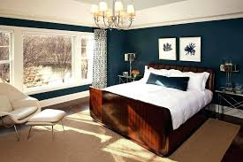 dark blue bedroom ideas marvelous on inside small master design decor wall curtains