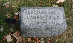 Angeline Foley (1836-1912) - Find A Grave Memorial