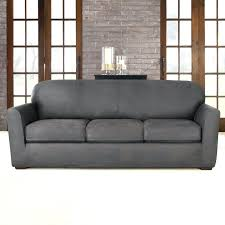 stretch couch covers slipcover for leather sofa sofa slipcovers stretch sofa covers sofa covers stretch couch