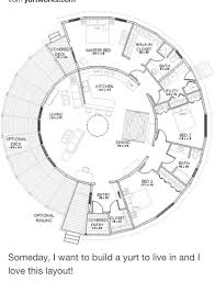 round house plans awesome post