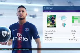 PES 2019 myClub tips guide: Earn GP & sign top players