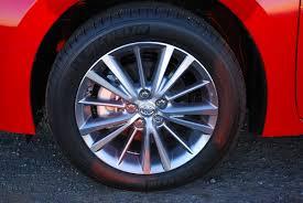 Toyota Corolla Le Tire Size.2014 Toyota Corolla Tire Size 2018 ...
