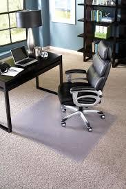 custom chair mats for carpet. Clear Chair Mat For Carpet, Rectangle Custom Mats Carpet