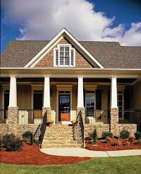 images about House plans on Pinterest   House plans  Home    Architecture  Typically Features Wood Siding Wooden Shutters Cape Cod House Plan  Cape Cod Style