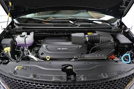 , still unsure about the chrysler pacifica hybrid? 2018 Pacifica Ess Did Not Restart On Two Occasions 2017 Chrysler Pacifica Minivan Forums