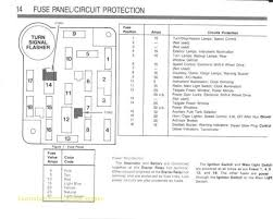 1978 ford f150 fuse box diagram product wiring diagrams \u2022 1980 Trans AM Engine at 1980 Trans Am Fuse Box Diagram