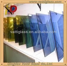 praiseworthy tinted glass door kitchen cabinet tinted glass door mm tinted float glass qingdao