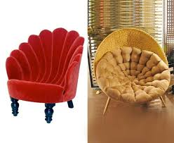 sea themed furniture. Sea Themed Furniture. Perfect Furniture Bon Voyage Cruise Home Interiors And L